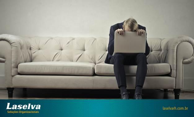 5 motivações que não devem reger sua vida