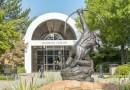 Tulsa tendrá un nuevo museo Gilcrease / Tulsa to get a new Gilcrease Museum