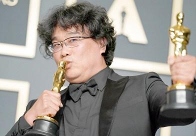 """""""Parásitos"""" la película surcoreana que cambió los Oscars para siempre"""