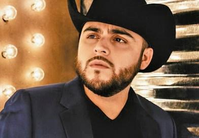 FBI tiene en la mira al cantante de  narcocorridos  Gerardo Ortiz