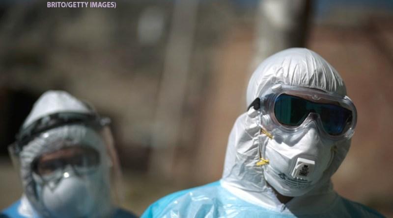 """Coronavirus: la OMS advirtió que """"no habrá regreso a la normalidad en el futuro previsible"""""""