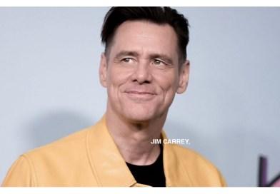 """Jim Carrey interpretará a Joe Biden en el regreso de """"Saturday Night Live"""""""