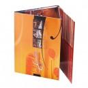 packaging4