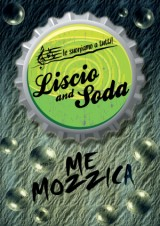 liscio and soda