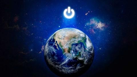 Click por el planeta