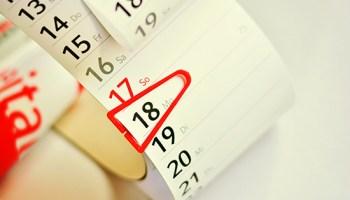 Calendario de Reservas,apartamento para parejas