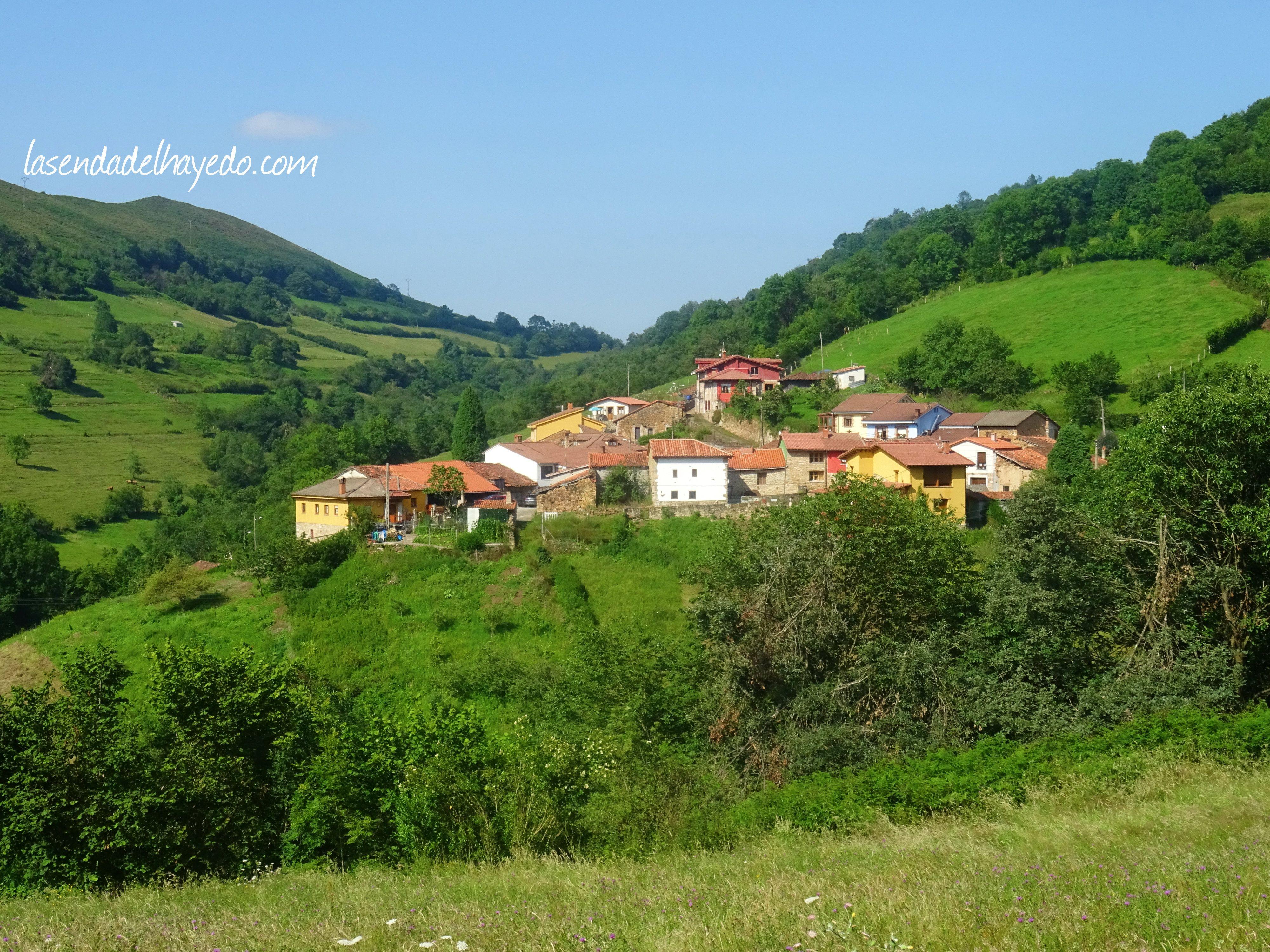 pedroveya asturias
