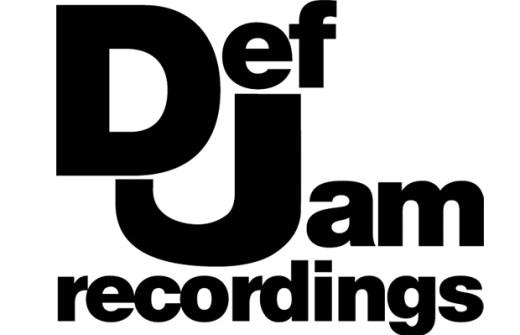 Def_Jam_Recordings