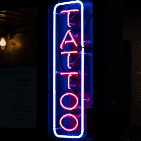tattoo-entfernung-bocholt