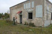 Лазертаг клуб HOLMGRAD ВЧ в Новгороде