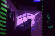 Лазертаг клуб WarTag в Екатеринбурге