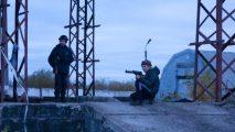Лазертаг клуб Адреналин в Вологде