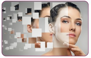 rajeunissement laser du visage
