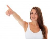 איך לבחור מכונים להסרת שיער בלייזר