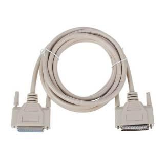 ILDA DB-25 cable
