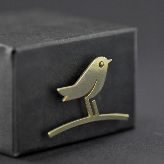 pinsa ptak