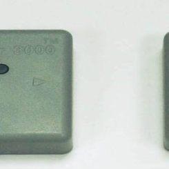 VetLaser 3000 RF Interlock