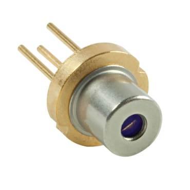 Laser diode 1