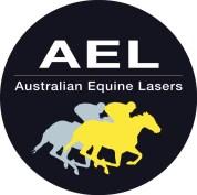 AEL Logo art