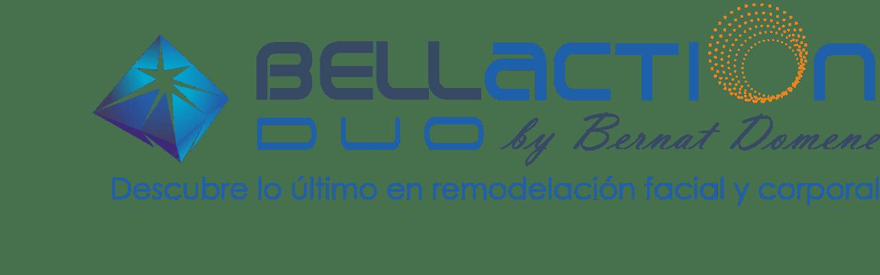 BellActionDuo