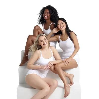 Alma Women