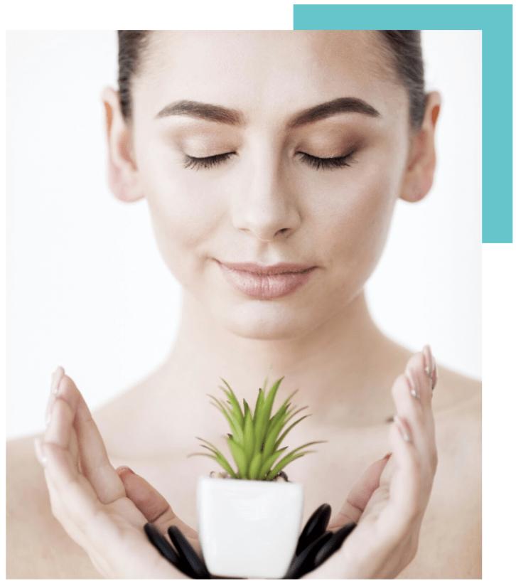 Grow your clinic