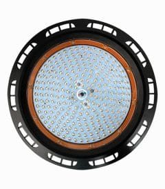 Reflector-LED-High-Bay-200w-UFO-1