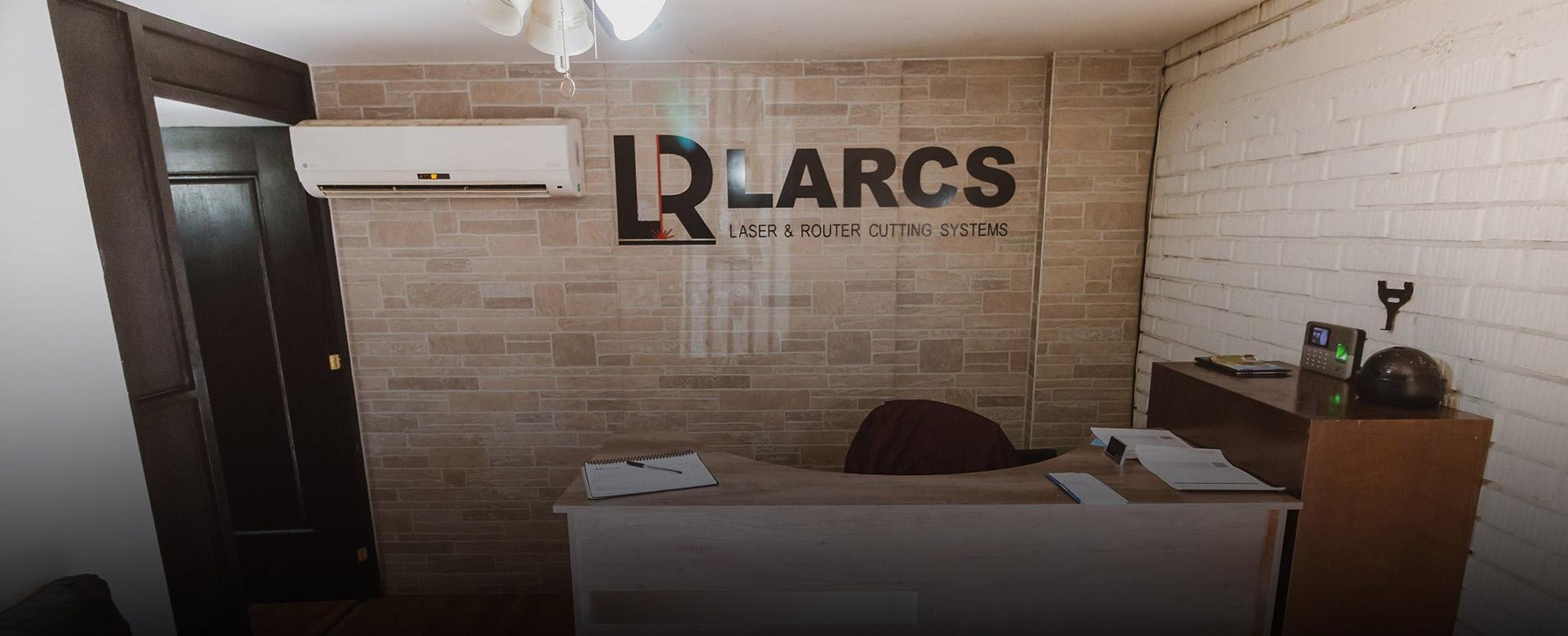 Servicio de Corte Laser y Router CNC en Torreón