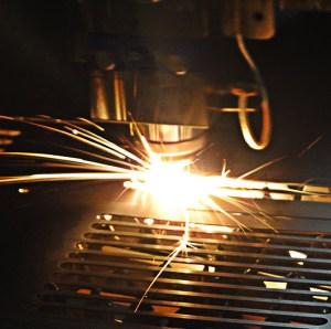 corte laser en saltillo
