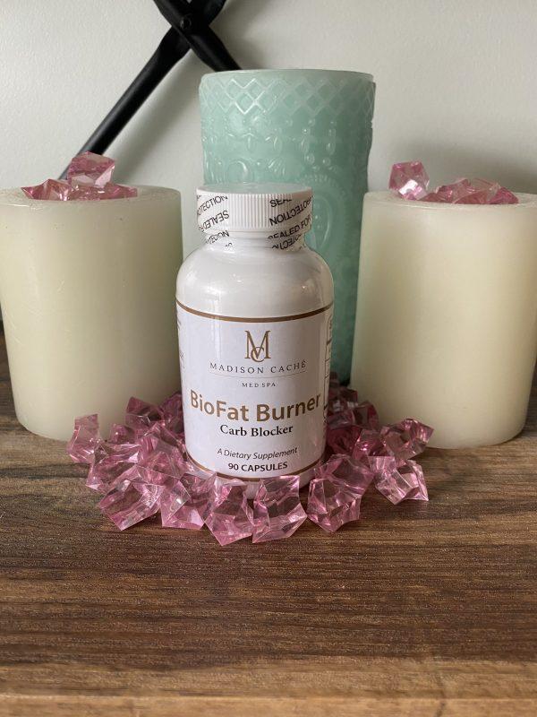BioFat-Burner-Pills-Madison Cache