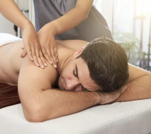 Laser Bar And Aesthetics Dallas Medspa Massages