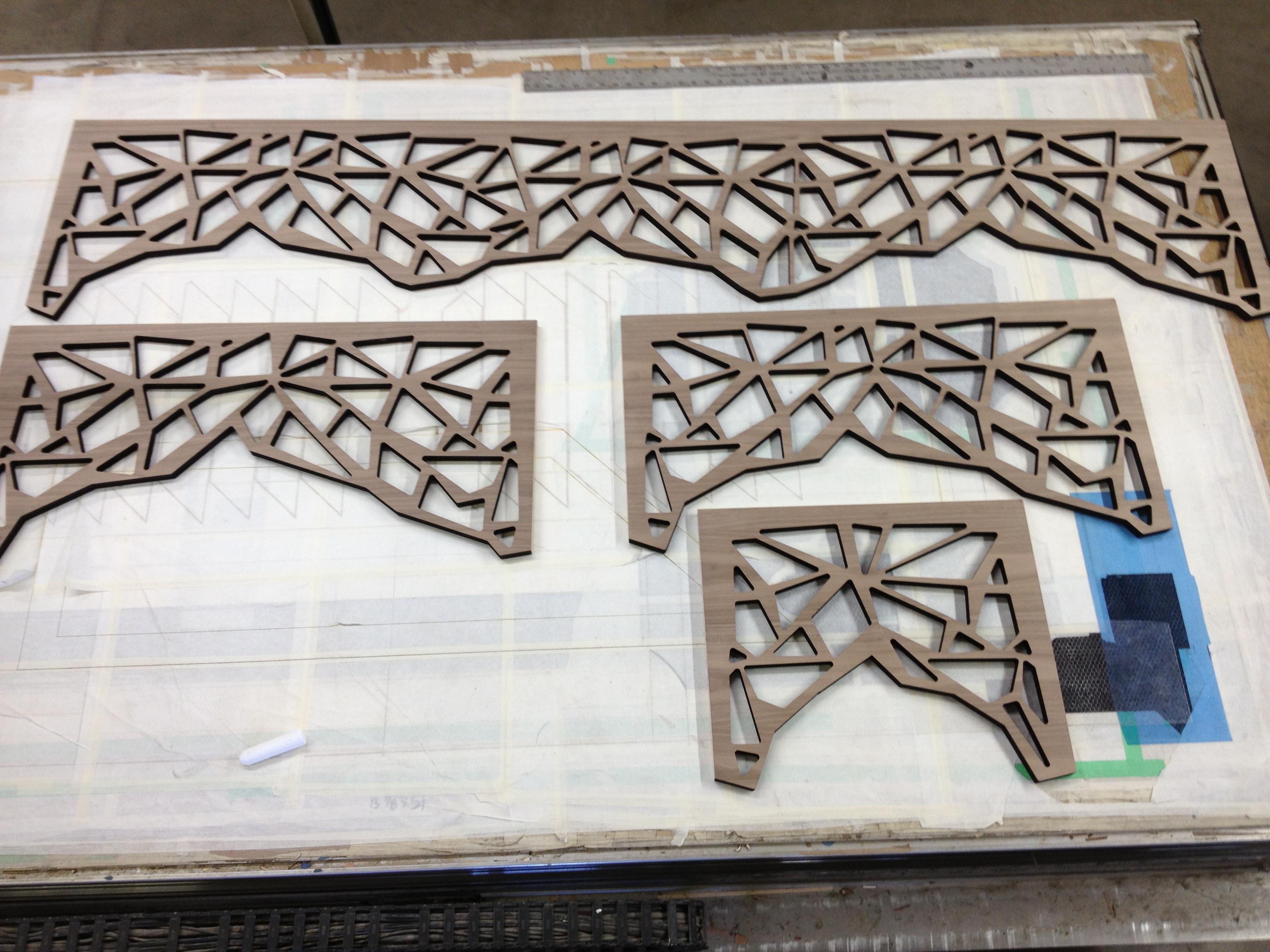 PDF Fret Woodwork Patterns DIY Free Plans Download Picnic
