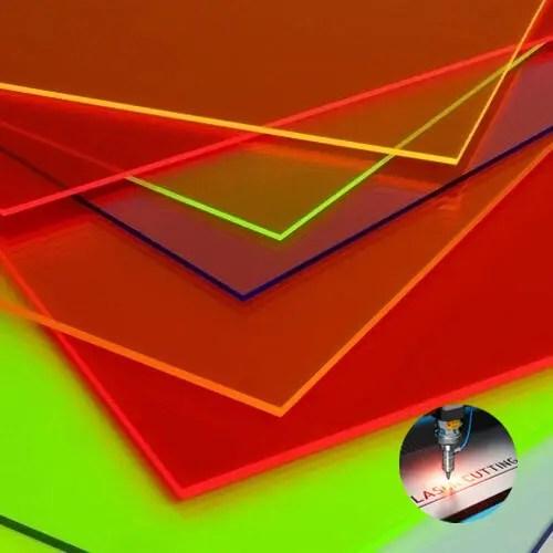 Laser Cut Letters Perspex Johannesburg Gauteng