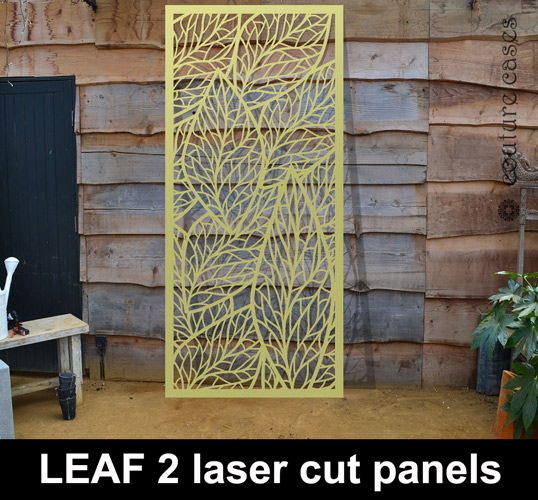 Image Result For Contemporary Wall Art Panels