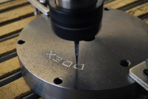 Best Laser Engraver For Wood And Metal