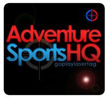 Adventure Sports HQ kompatibel