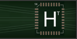 Hi-Tech Pro kompatibel