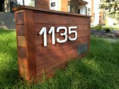 Architectural-13
