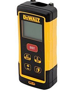 The Best Laser Measuring Tape List 2017