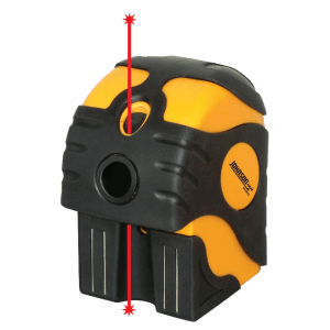 Johnson Self-Leveling 2-Dot Laser Level Review