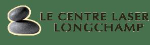 logo centre épilation laser longchamp