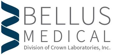 Laser Perfection bellus medical
