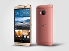 HTC ONE M9 PHOTO 12