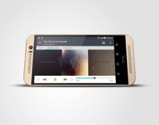HTC ONE M9 PHOTO 13