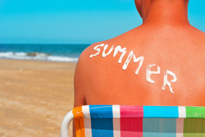 summer-sun-screen-small-300x200