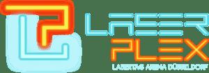 Laserplex Düsseldorf Bei uns spielt ihr mit LaserTag Equipment der Generation 7 von Laserforce – dem besten Lasertag System der Welt. Kein anderes System bietet eine höhere Zielgenauigkeit, Reichweite und Zuverlässigkeit bei zugleich so vielen Funktionen und speziellen Features.