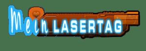 Weil Lasertag Spaß macht