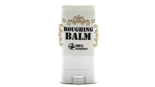 roughing-balm-v2-neo-inception-roughing-fluid-stick-01