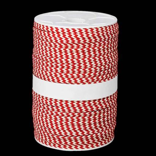 corda-in-cotone-per-prestigiatori-trucchi-magia-bianca-rossa
