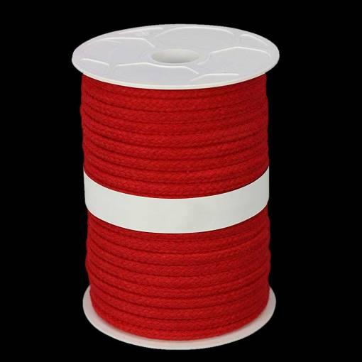 corda-in-cotone-per-prestigiatori-trucchi-magia-rossa